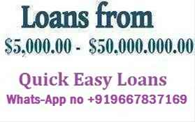 Debt Consolidation Loan Approval